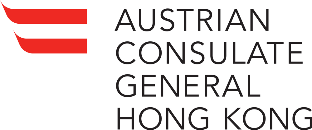 AUSTRIAN CONSULATE GENERAL HONG KONG